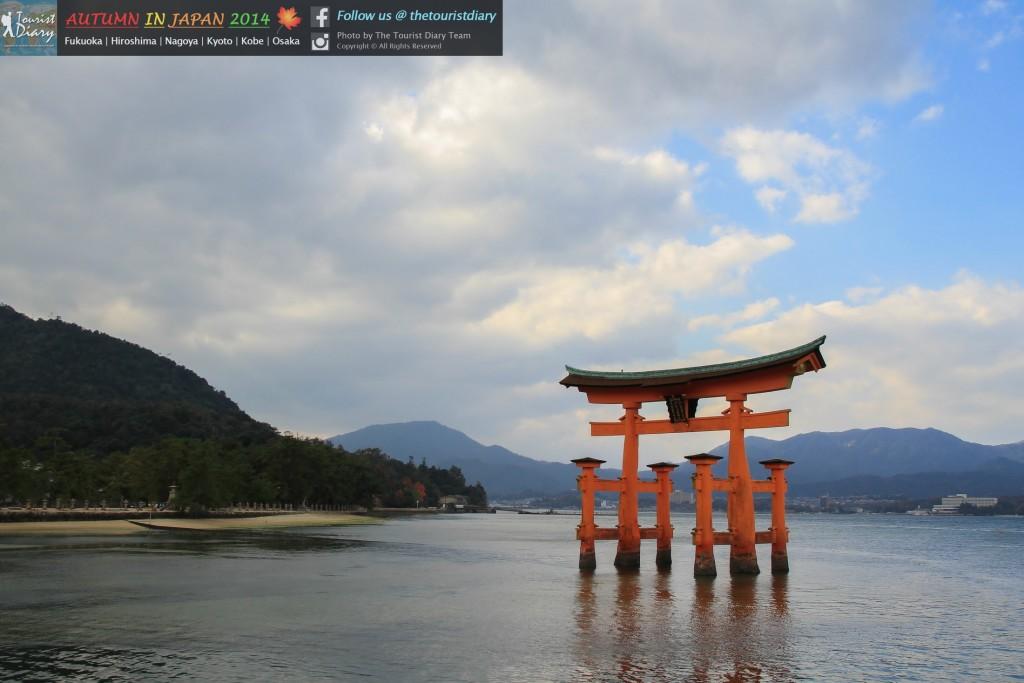 Miyajima - Blog - 044 - watermarked