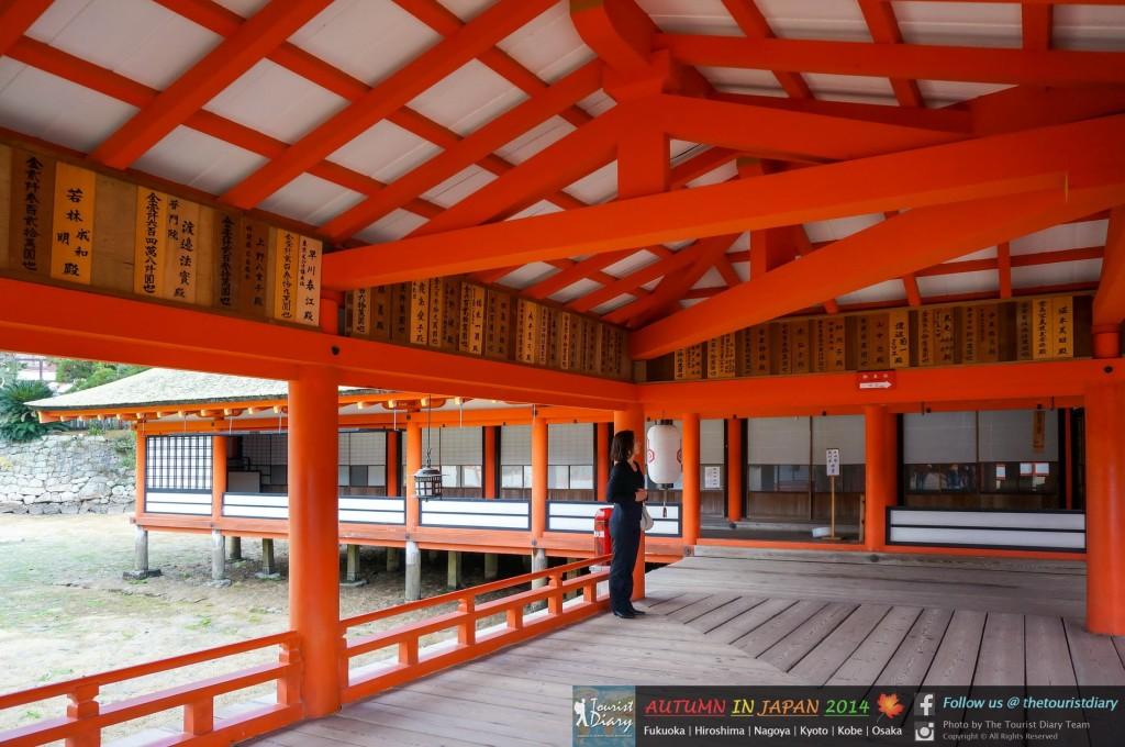 Miyajima - Blog - 056 - watermarked