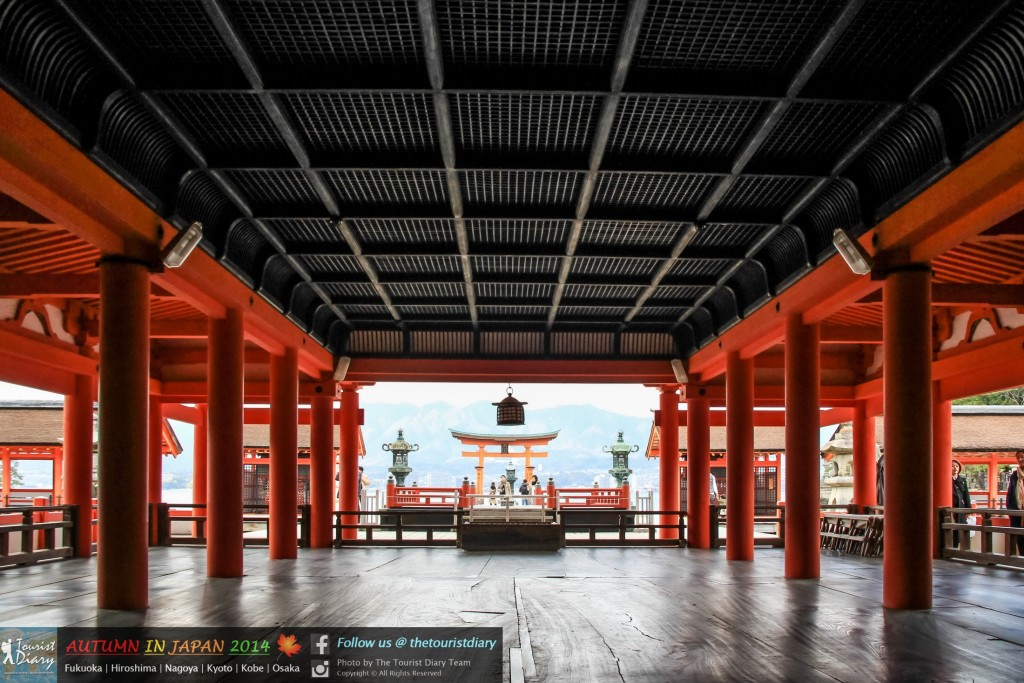 Miyajima - Blog - 070 - watermarked