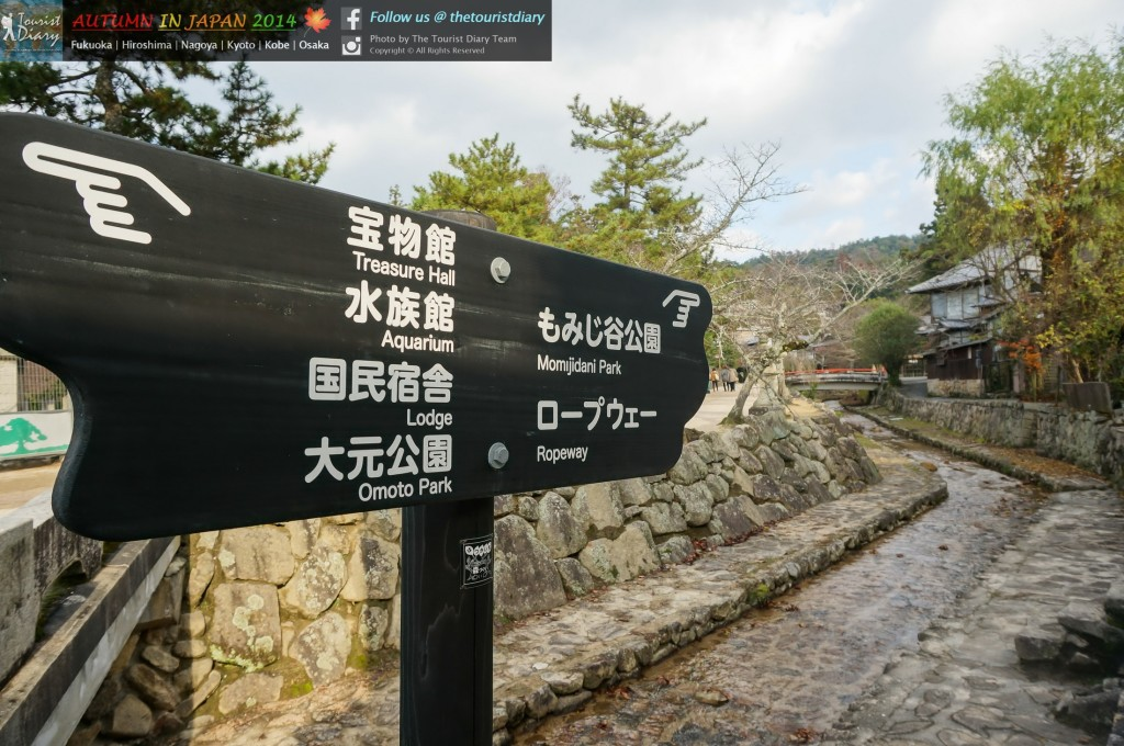 Miyajima - Blog - 074 - watermarked