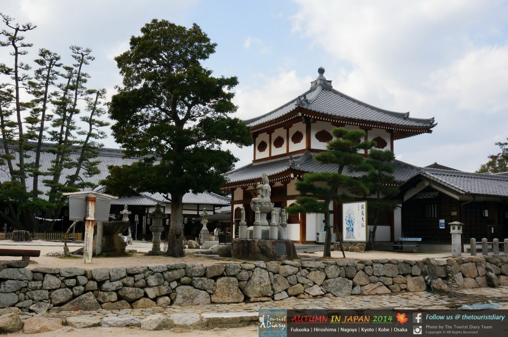 Miyajima - Blog - 076 - watermarked