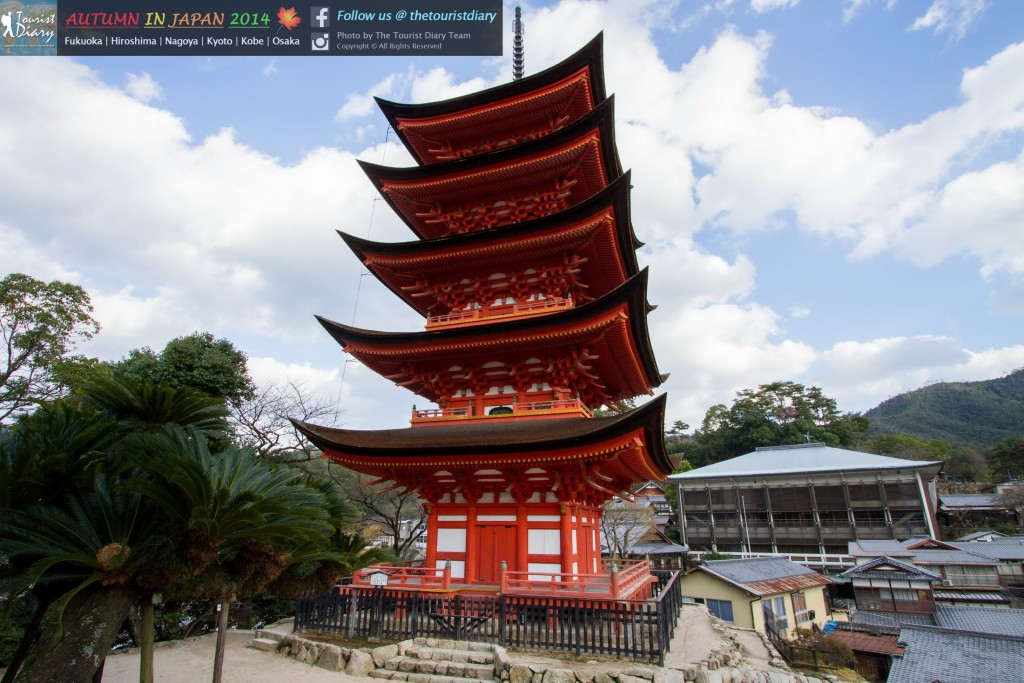 Miyajima - Blog - 118 - watermarked