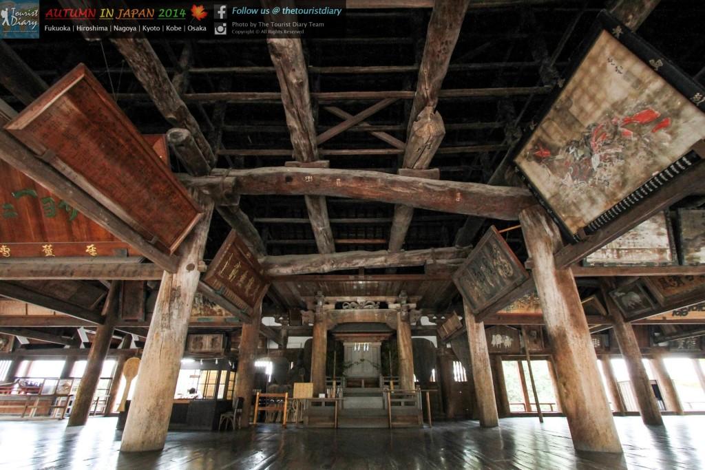 Miyajima - Blog - 119 - watermarked