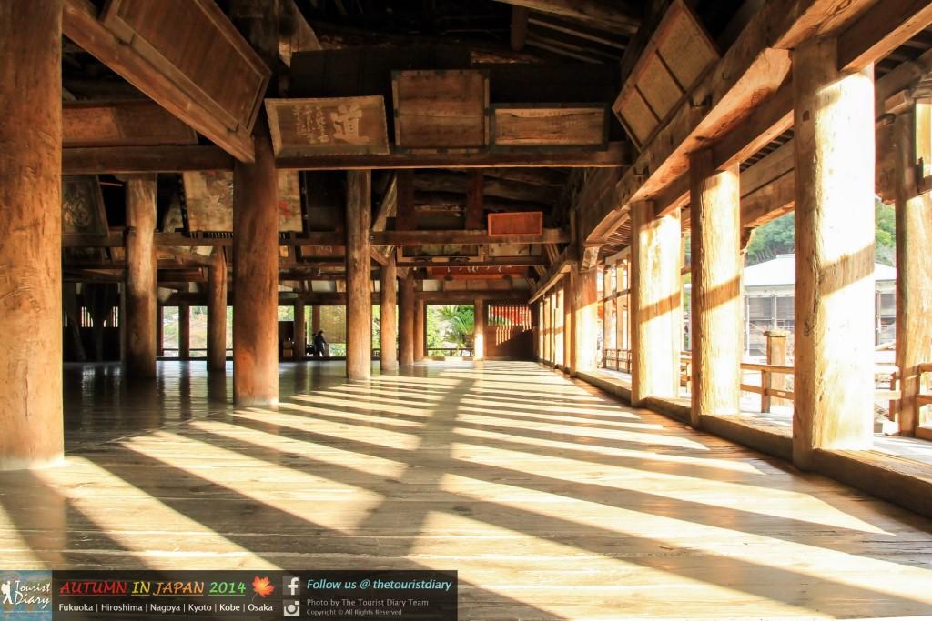 Miyajima - Blog - 125 - watermarked