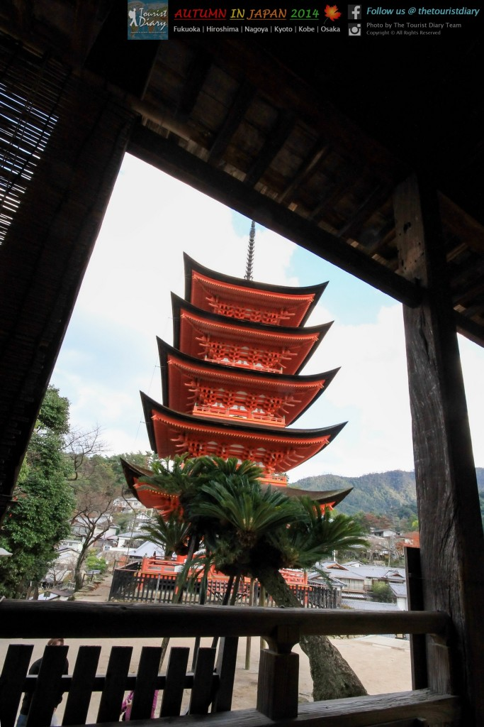 Miyajima - Blog - 128 - watermarked