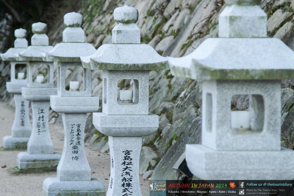 Miyajima - Blog - 139 - watermarked