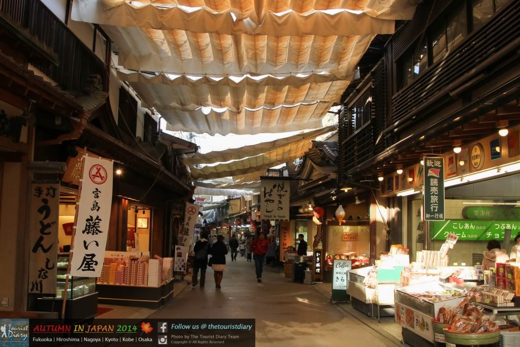 Miyajima - Blog - 140 - watermarked