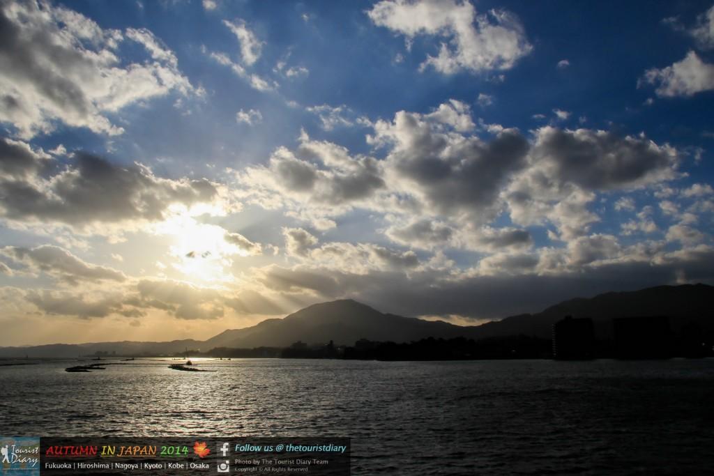 Miyajima - Blog - 143 - watermarked