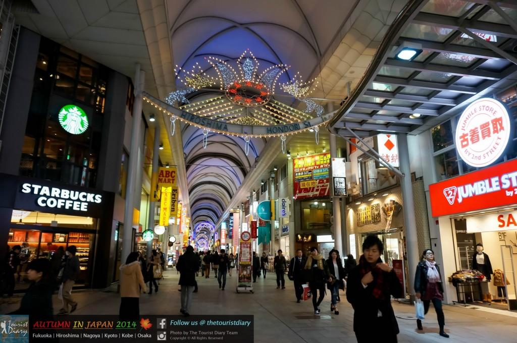 Okonomimura-Blog-036