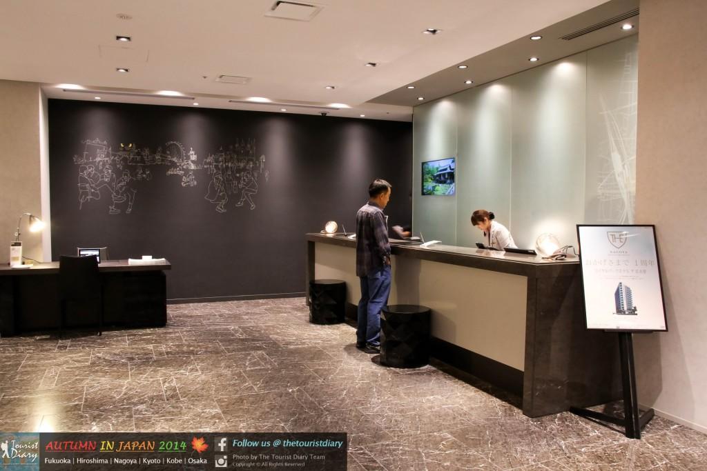 Royal_Park_Hotel_The_Nagoya_Blog_004