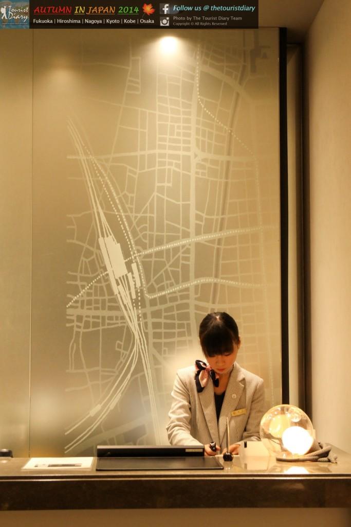 Royal_Park_Hotel_The_Nagoya_Blog_006