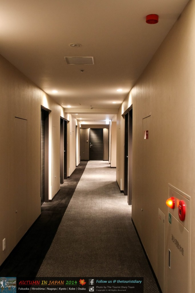 Royal_Park_Hotel_The_Nagoya_Blog_007