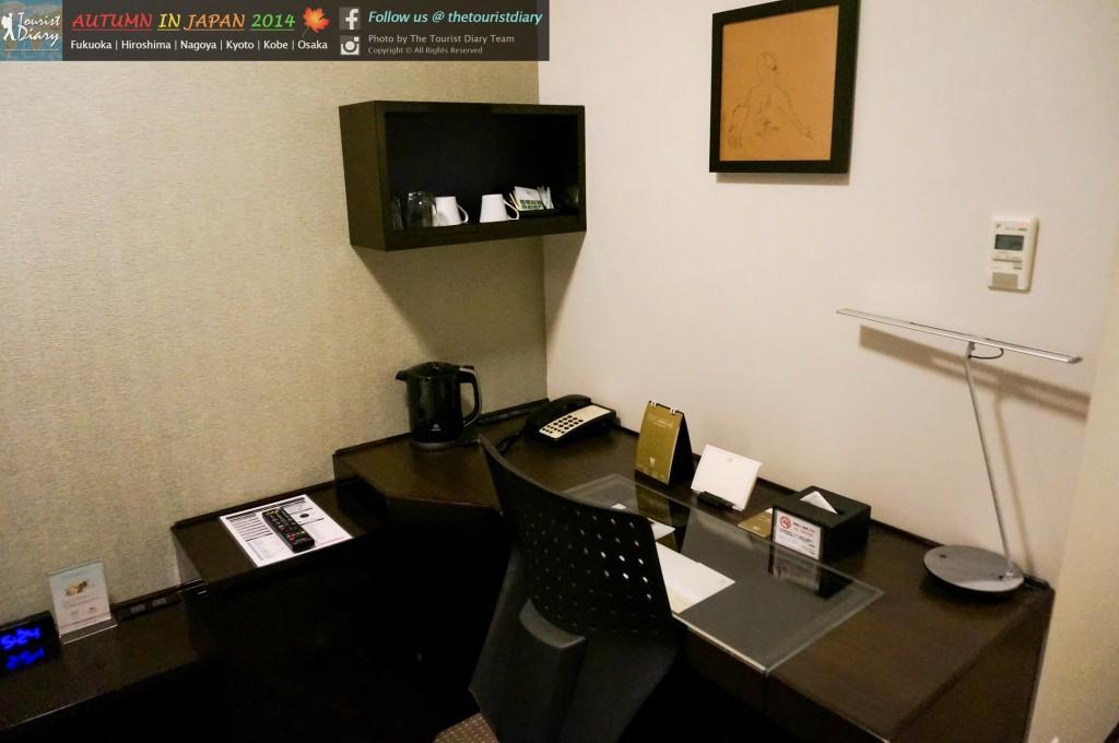 Royal_Park_Hotel_The_Nagoya_Blog_009