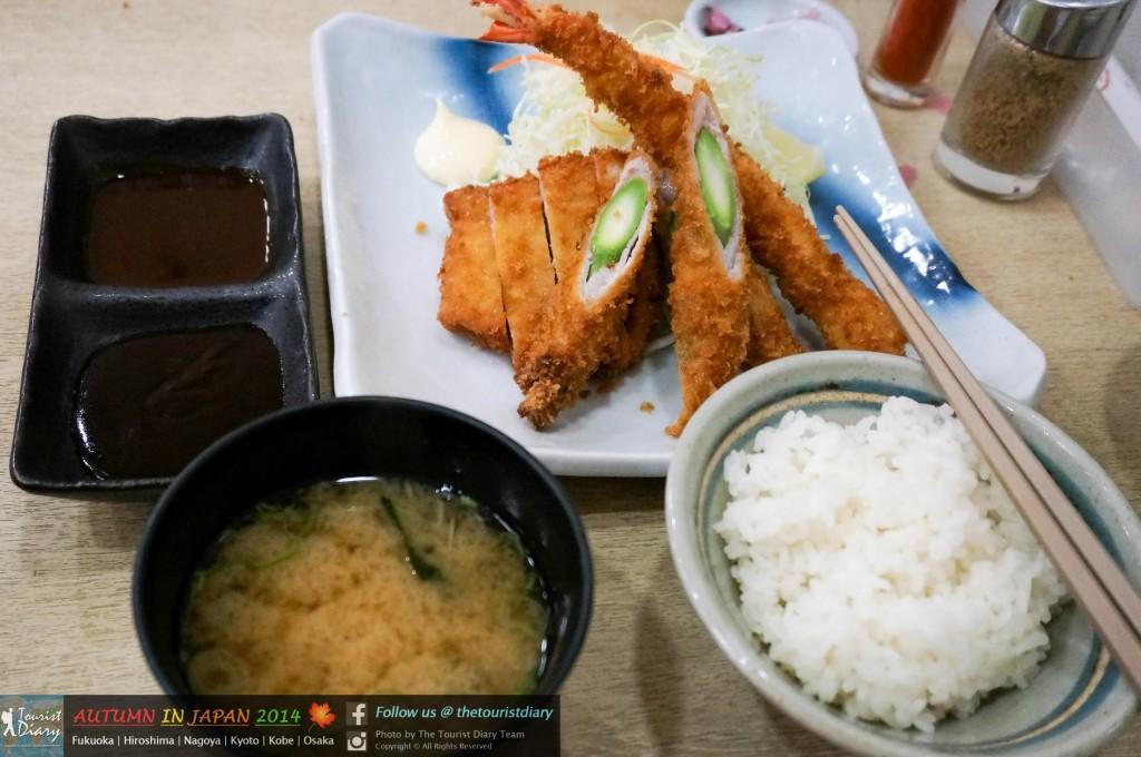 Yabaton_Blog_008