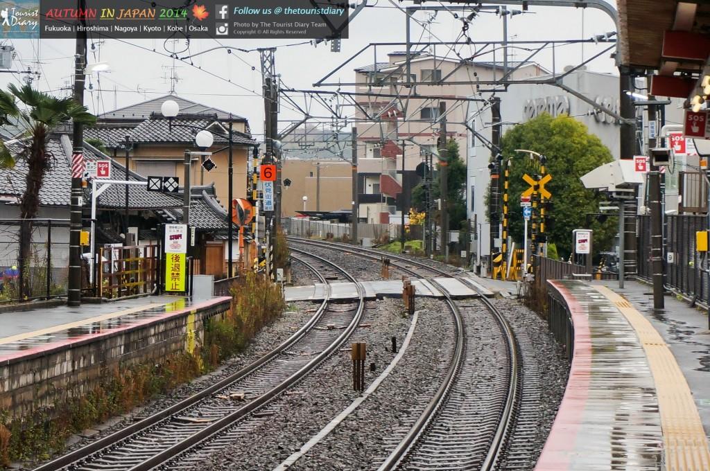 Fushimi_Inari_Shrine_Blog_010