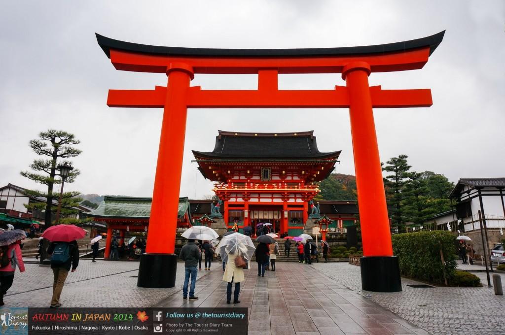 Fushimi_Inari_Shrine_Blog_011