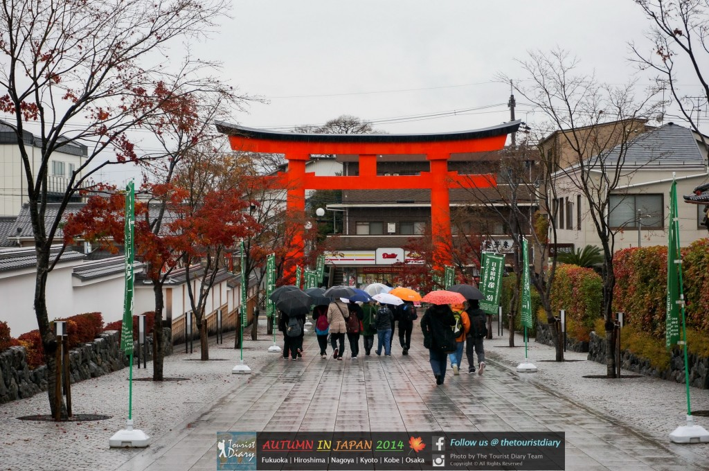 Fushimi_Inari_Shrine_Blog_012