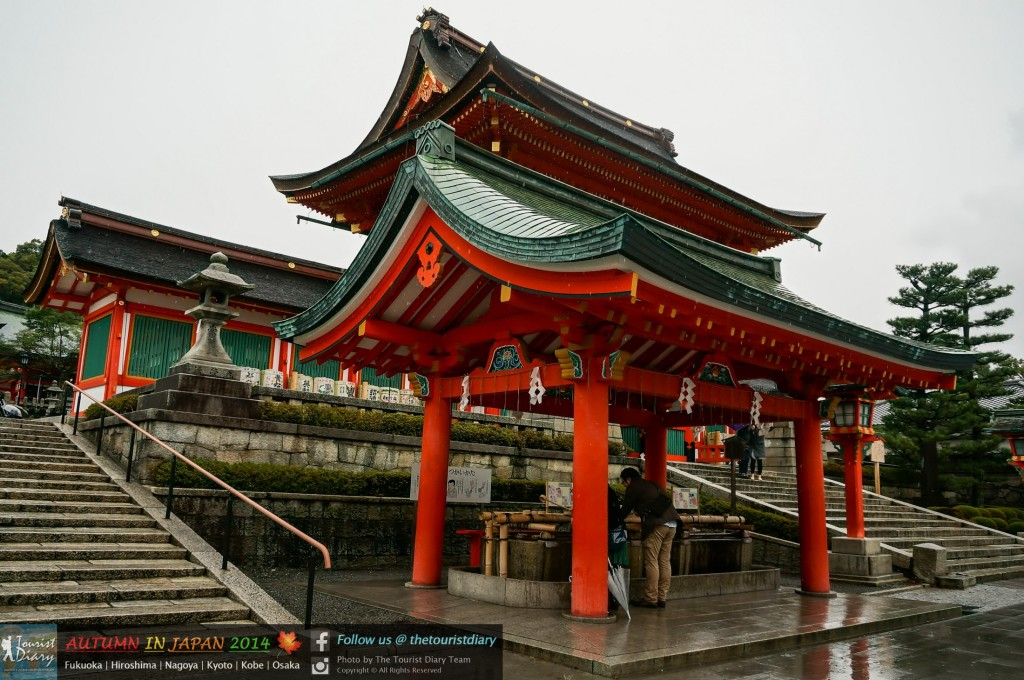 Fushimi_Inari_Shrine_Blog_017