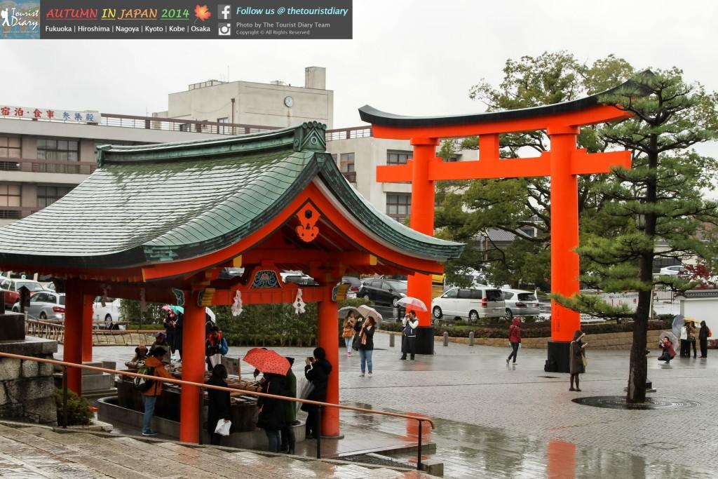 Fushimi_Inari_Shrine_Blog_018