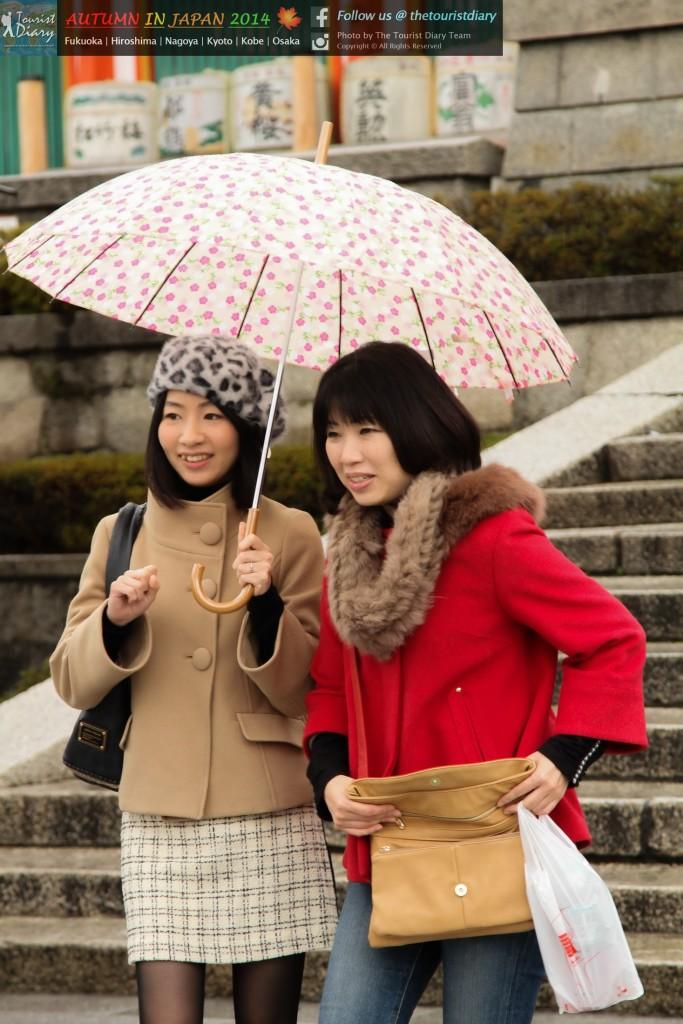 Fushimi_Inari_Shrine_Blog_020