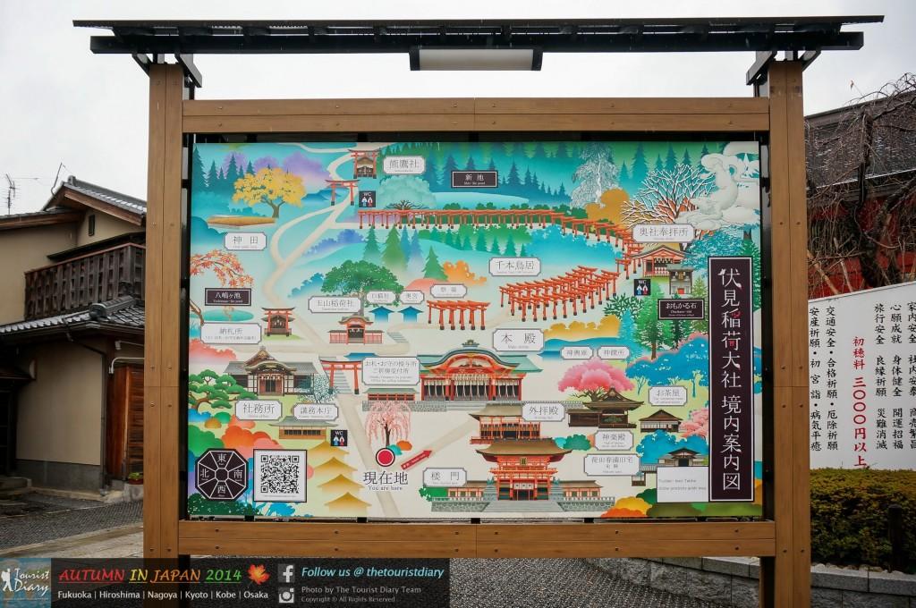 Fushimi_Inari_Shrine_Blog_024