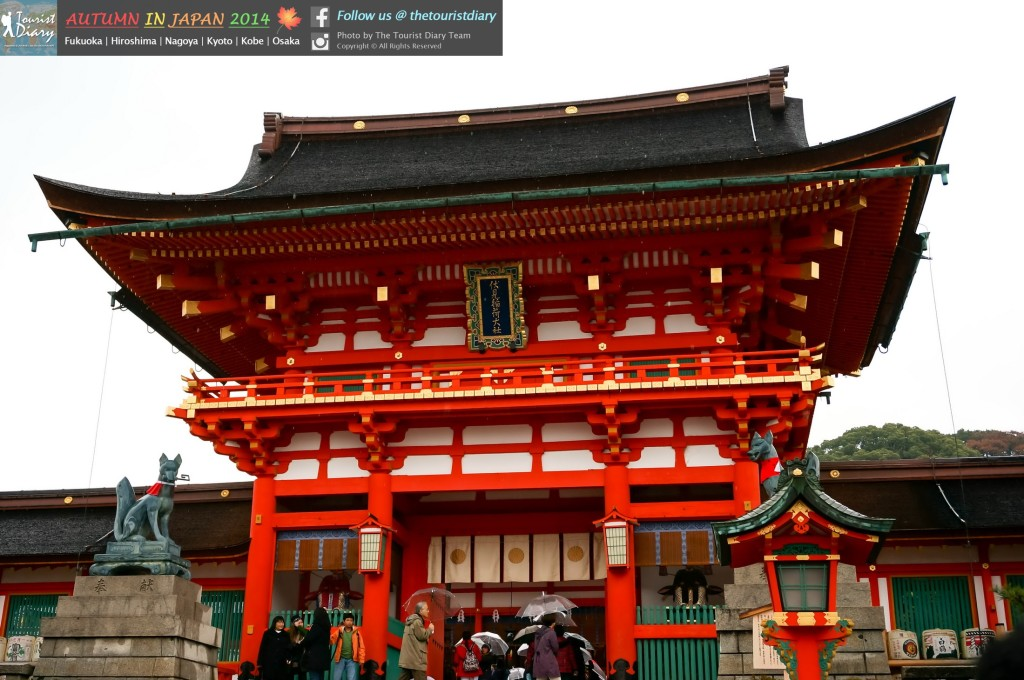 Fushimi_Inari_Shrine_Blog_025