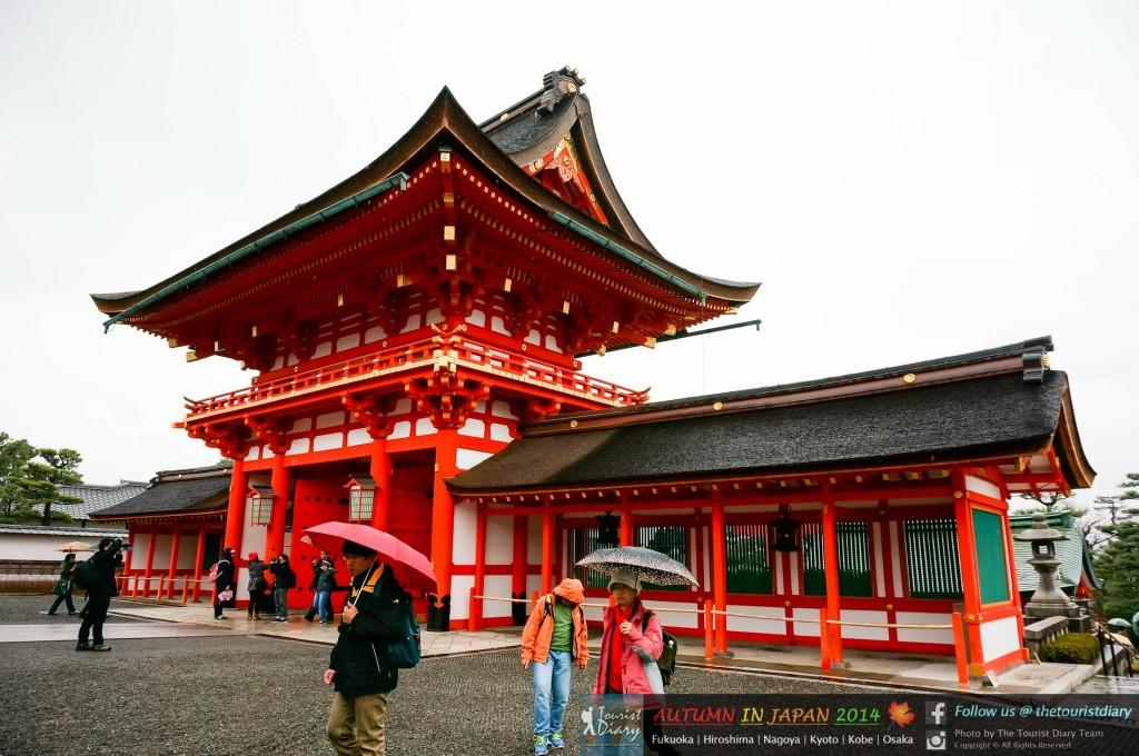 Fushimi_Inari_Shrine_Blog_026