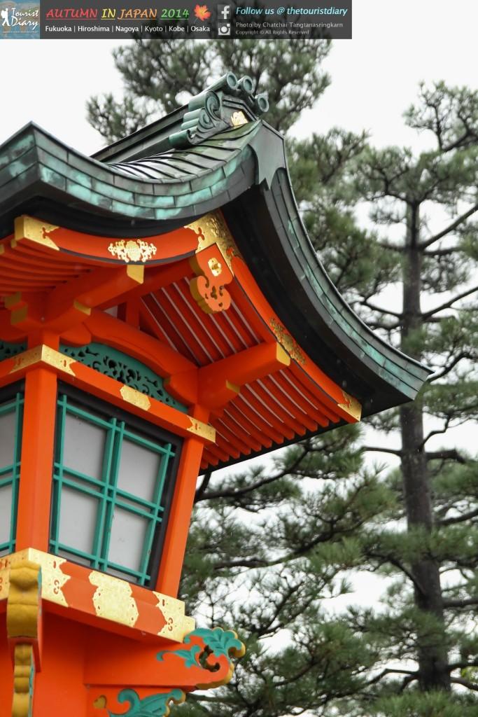 Fushimi_Inari_Shrine_Blog_029