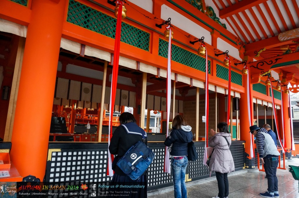 Fushimi_Inari_Shrine_Blog_031