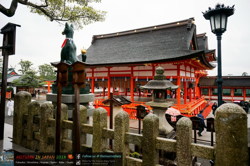Fushimi_Inari_Shrine_Blog_032