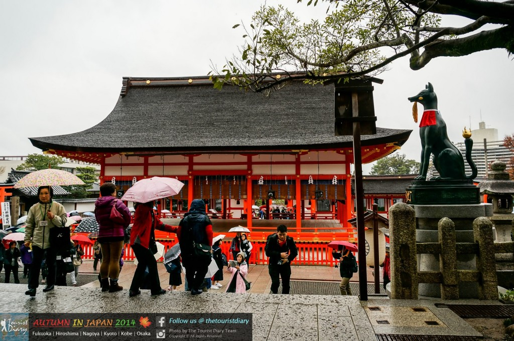 Fushimi_Inari_Shrine_Blog_033