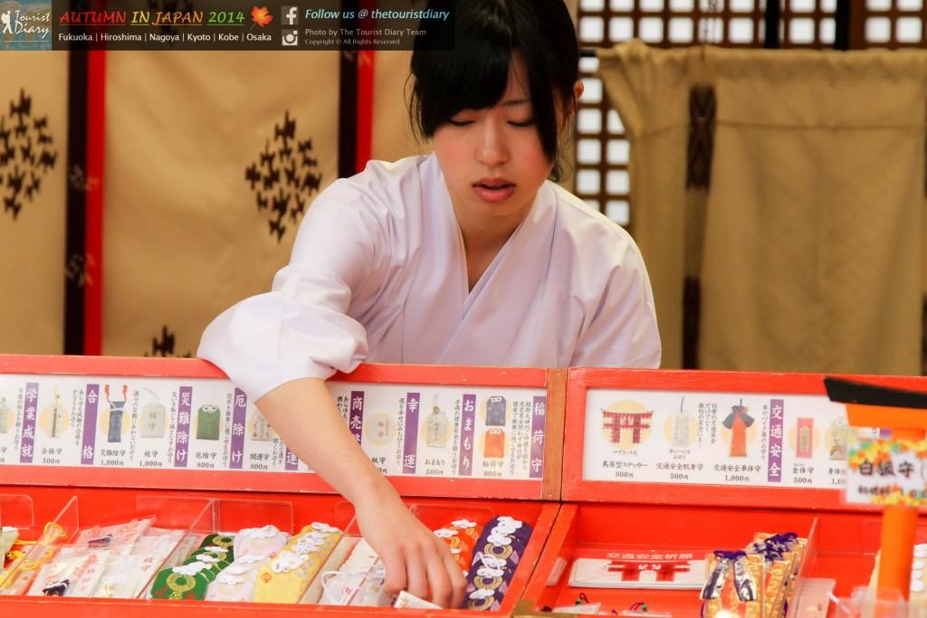 Fushimi_Inari_Shrine_Blog_035