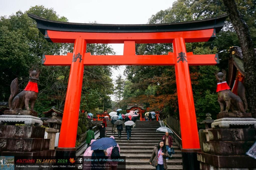 Fushimi_Inari_Shrine_Blog_037
