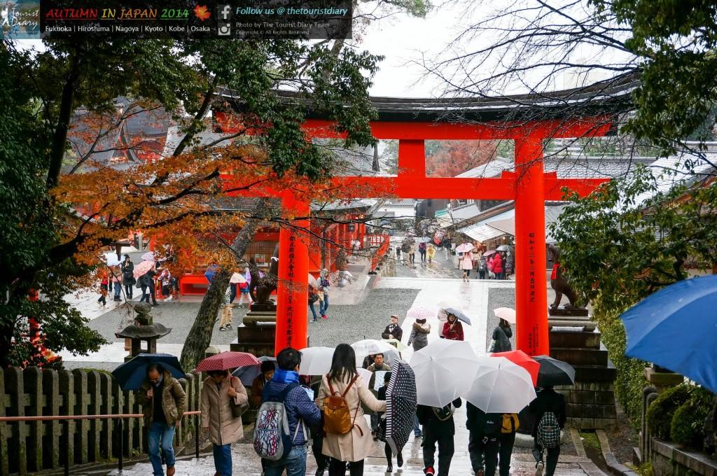 Fushimi_Inari_Shrine_Blog_038