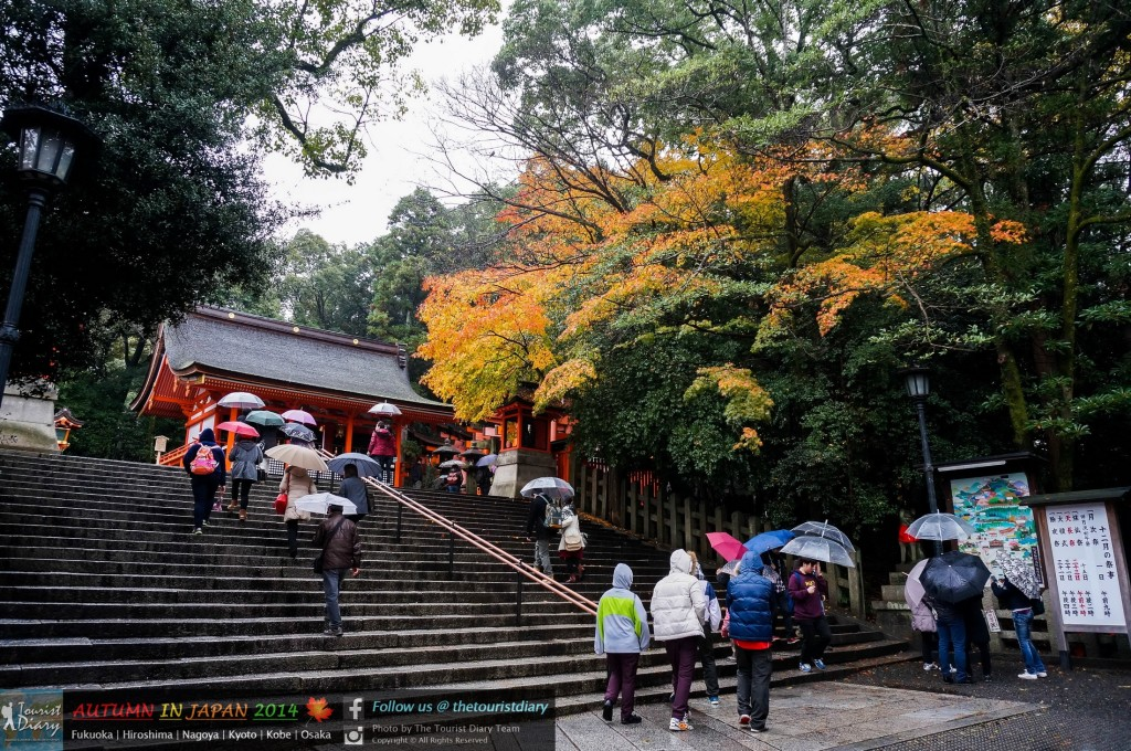 Fushimi_Inari_Shrine_Blog_039