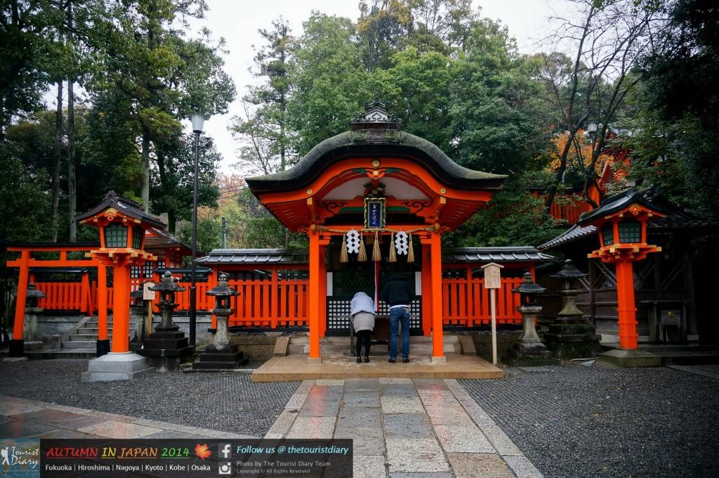 Fushimi_Inari_Shrine_Blog_041