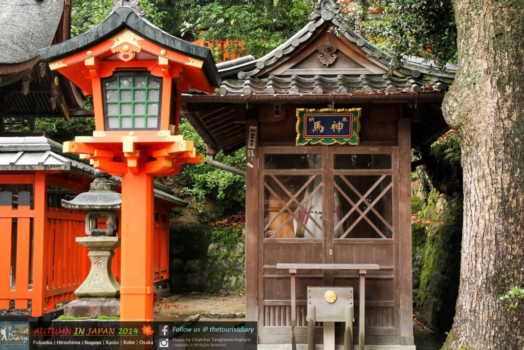 Fushimi_Inari_Shrine_Blog_044