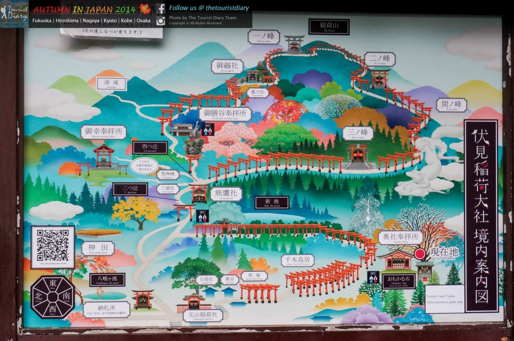 Fushimi_Inari_Shrine_Blog_046