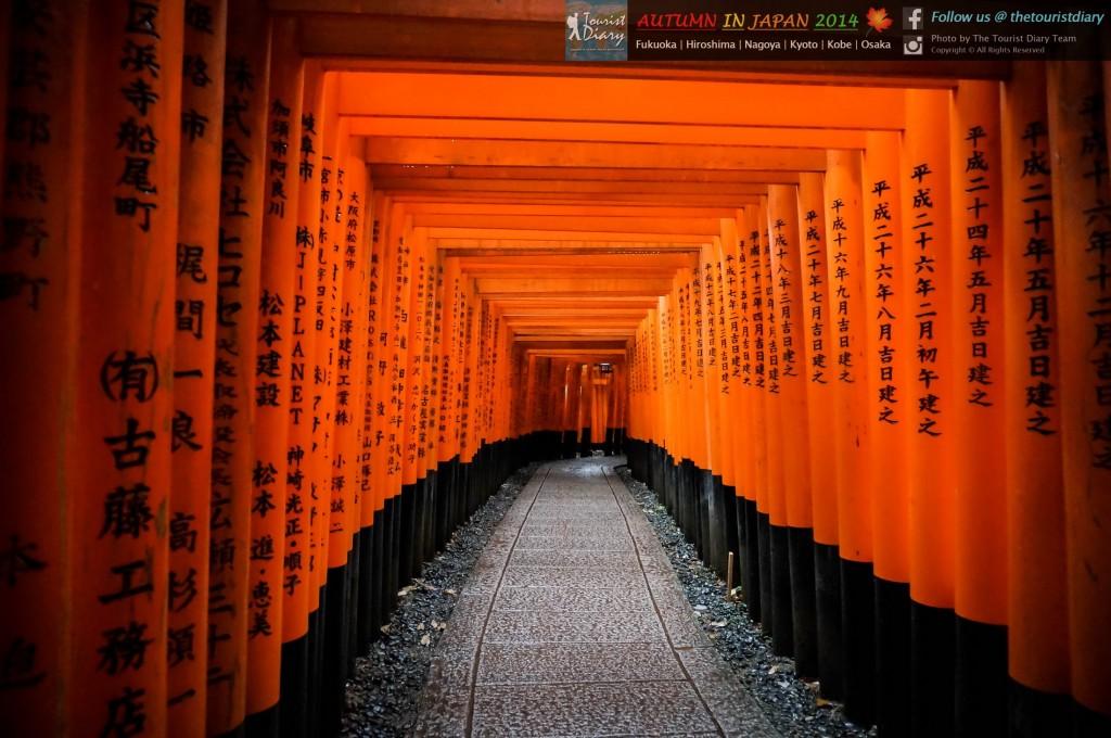 Fushimi_Inari_Shrine_Blog_048