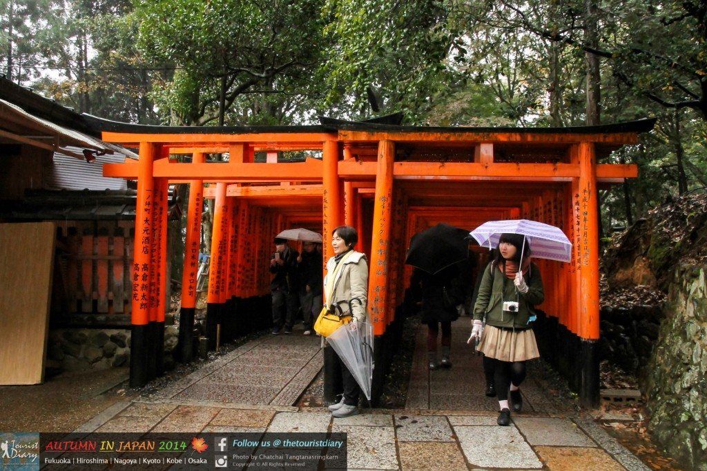 Fushimi_Inari_Shrine_Blog_050