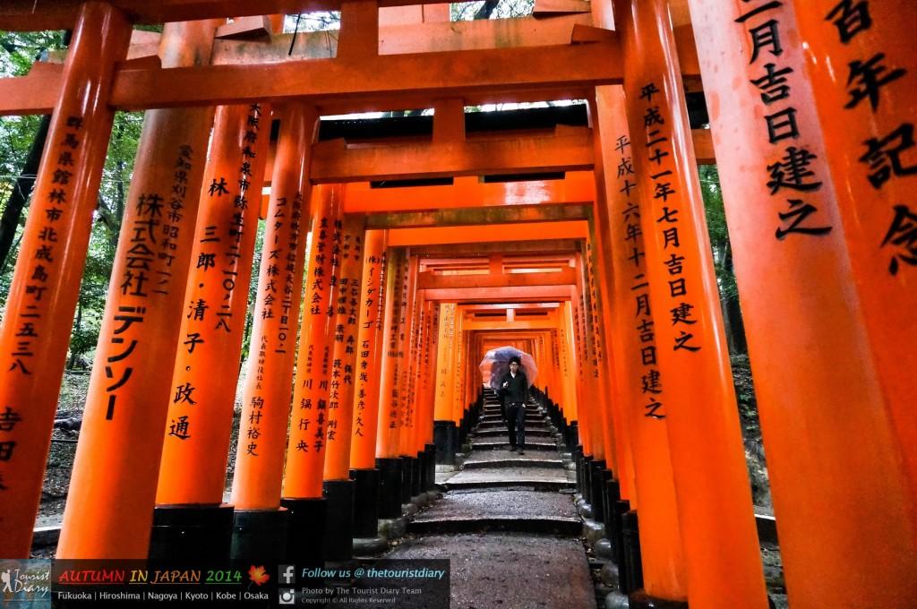 Fushimi_Inari_Shrine_Blog_051