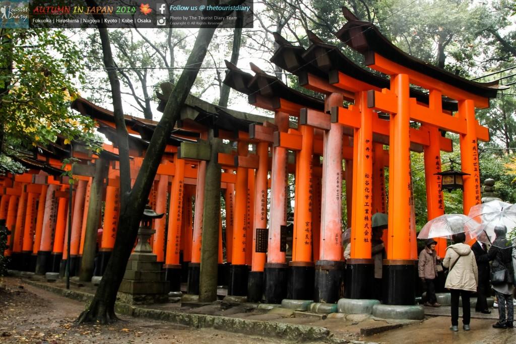 Fushimi_Inari_Shrine_Blog_052