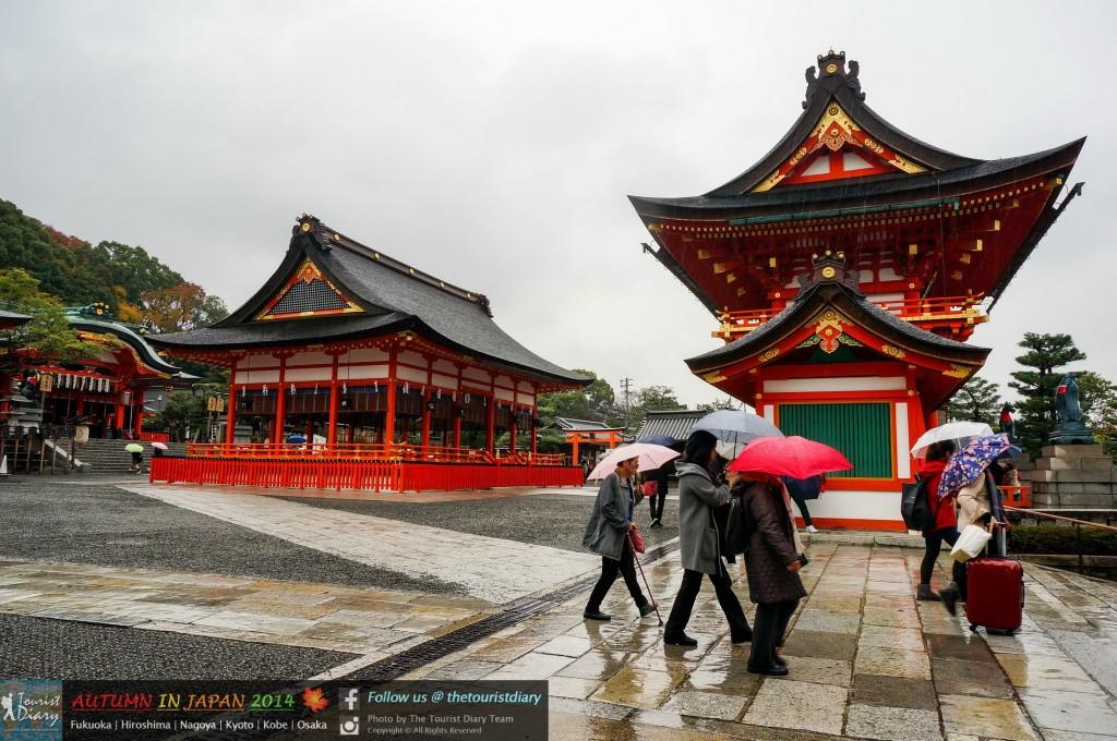 Fushimi_Inari_Shrine_Blog_054