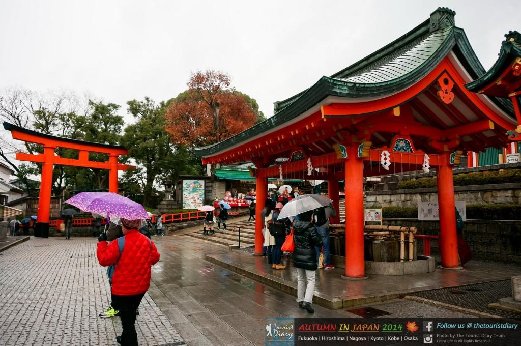 Fushimi_Inari_Shrine_Blog_055