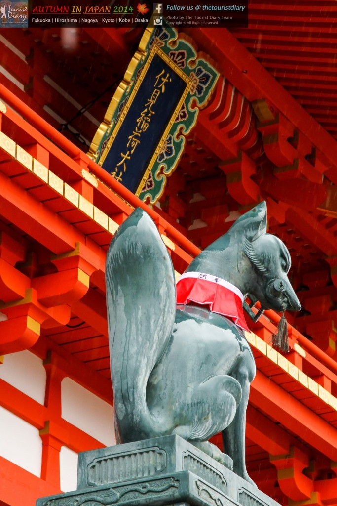 Fushimi_Inari_Shrine_Blog_056