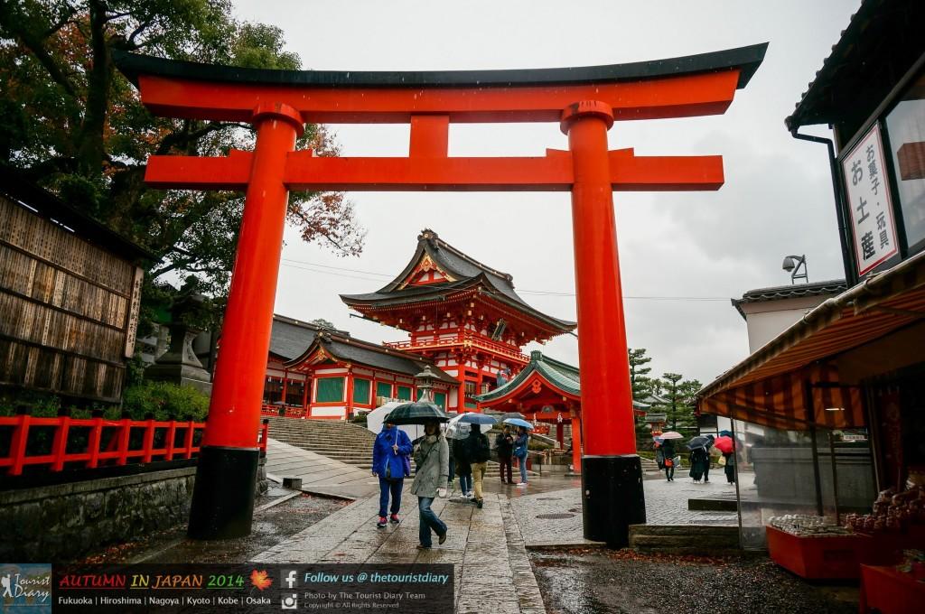 Fushimi_Inari_Shrine_Blog_058