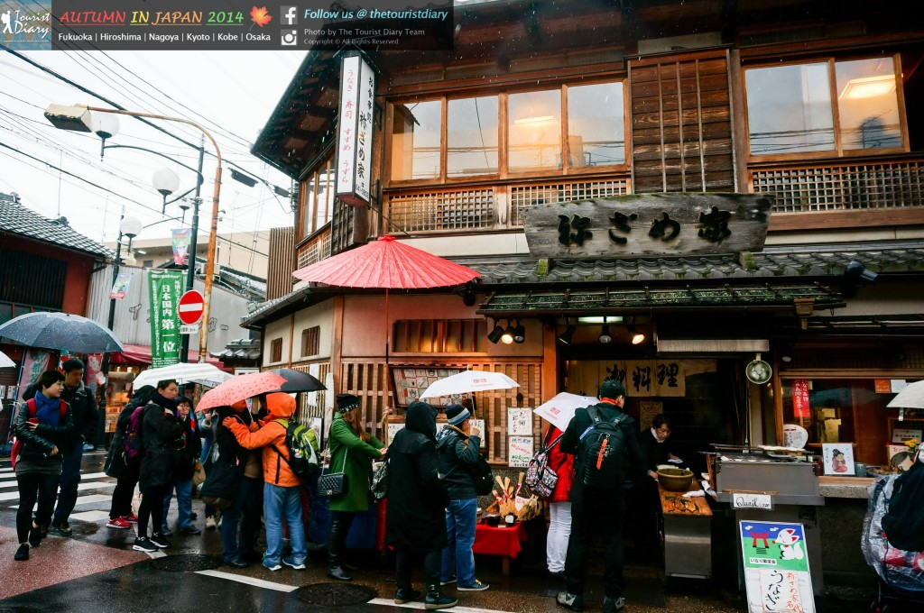 Fushimi_Inari_Shrine_Blog_060