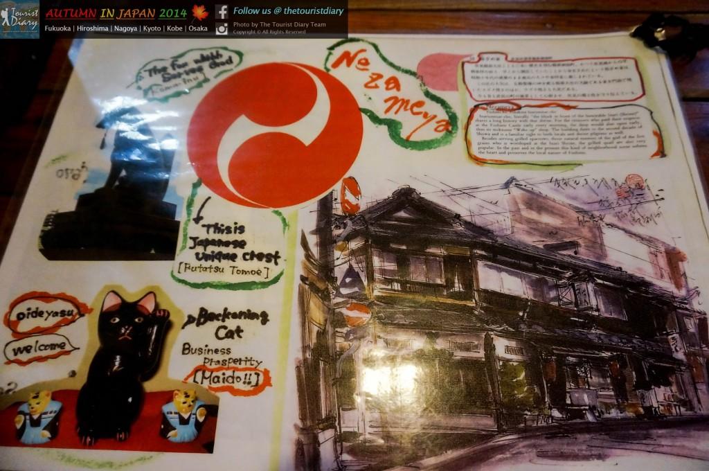 Fushimi_Inari_Shrine_Blog_066