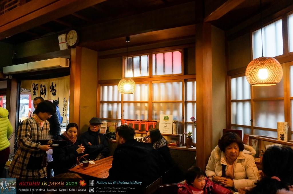 Fushimi_Inari_Shrine_Blog_069