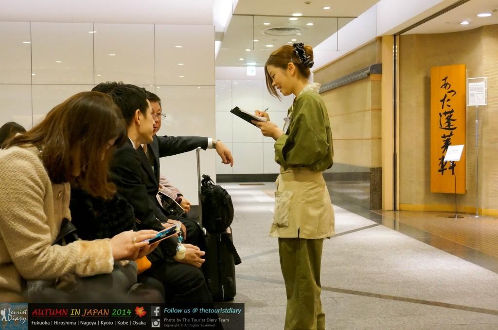 Horaiken_Hitsumabushi_Blog_005